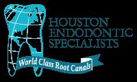Houston Endodontic Specialists