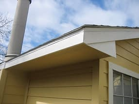Hardieplank Siding in Houston