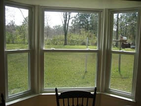 Window Replacements in Houston