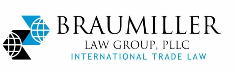 Braumiller Law Group