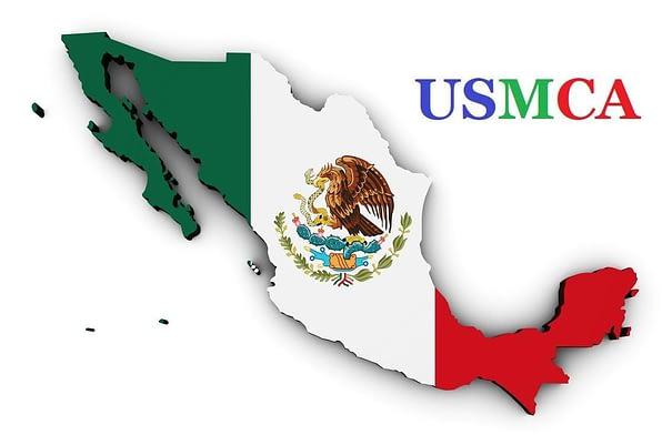 USMCA - Uniform Regulations from the Mexico Perspective @ Online webinar