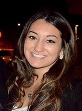 Megan Mohler