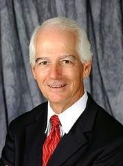 Bruce H. Leeds
