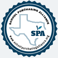 School Purchasing Alliance
